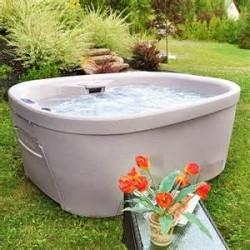 Hot Tub Rentals