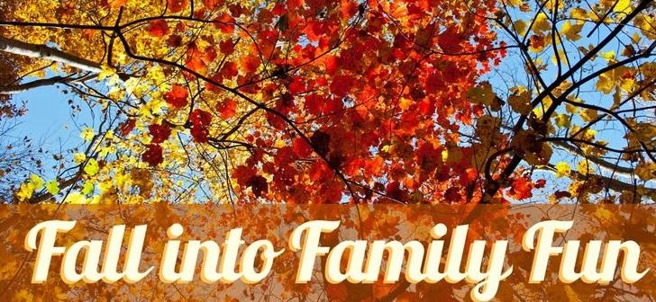 fall-family-fun-crop-1