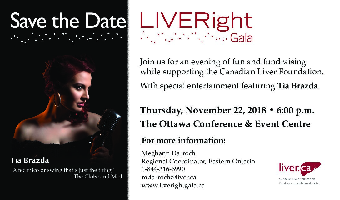 Ottawa_Save-the-date-1-pdf