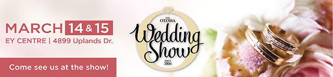650-x-150_Ottawa-Wedding-Show_Web-Banners-01