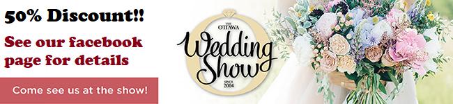 650-x-150_Ottawa-Wedding-Show_Web-Banners-02-Discount